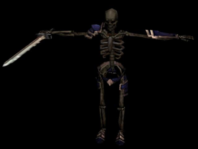 File:Diablo.3.classes.skeleton.jpg