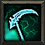 File:Grim Scythe-icon.png