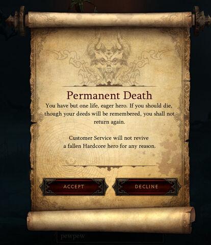 File:Diablo-hardcore.jpg