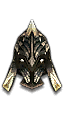 File:Hellscape Mask (Hunt).png