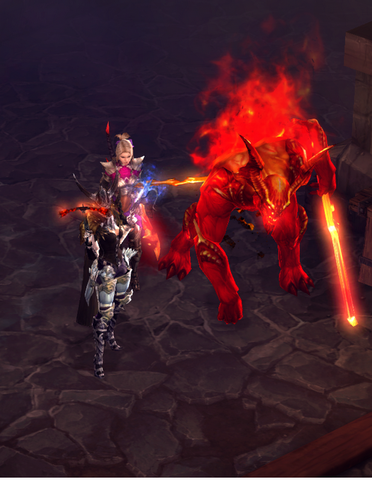File:MAXIMUS-WITH-DEMON-ON-CHAR.png