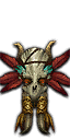 File:Shaman Mask.png