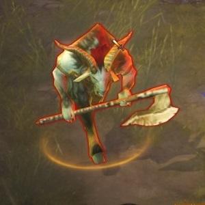 File:1 Logrut the Warrior c.jpg