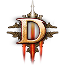 File:Diablo III icon.png