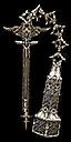 File:TemplarFlail.png