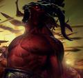 DemonInBattle.png