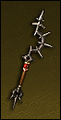 Master Grim Wand.png