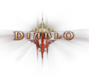 Diablo III Walkthrough