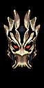 Crown (Crus)