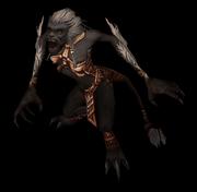 Lacuni stalker