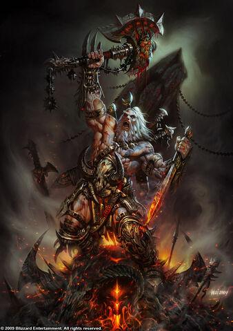 File:Male Barbarian.jpg