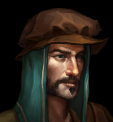 File:MaleCaravanLeader Portrait.png