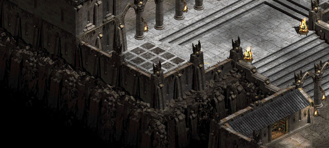 File:Pandemonium Fortress2.jpg