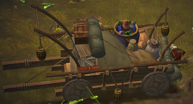 File:Walkthrough Highlands Crossing The cart after being used.png
