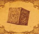 Horadric Cube