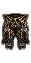 File:Warlord Leg Plates (Barb).png