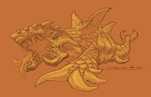 File:Dune Thresher Artwork 1.jpg