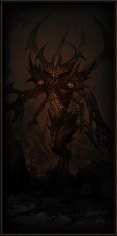 Archivo:Diablo.jpg