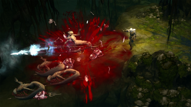 File:Necromancer corpseexplosion tf 02.png