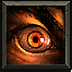 Frenzy Icon.png