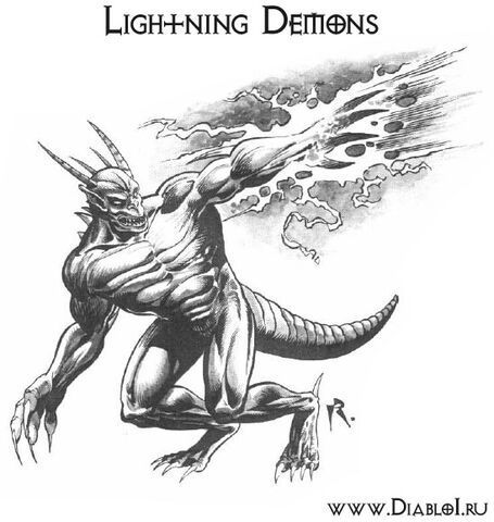 File:Lightning-demons.jpg
