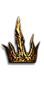 File:Broken Crown.png