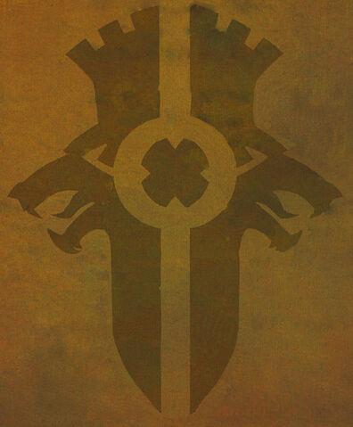 File:Iron Wolves-logo.jpg