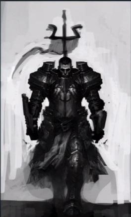 File:Crusader-banner.jpg