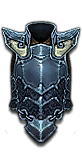 File:Warlord Plate (Wiz).png