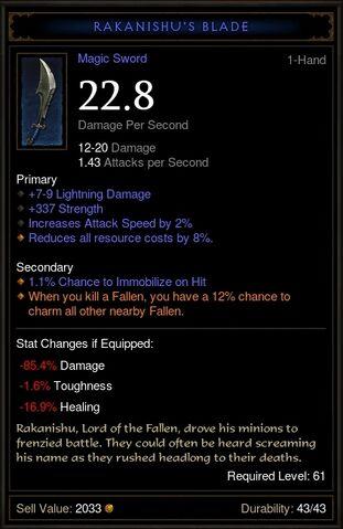 File:Rakanishu's Blade.jpg