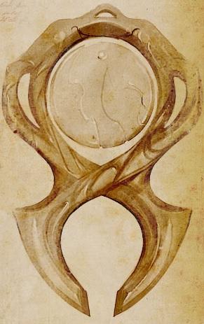 Plik:Horadrim Symbol 3.jpg