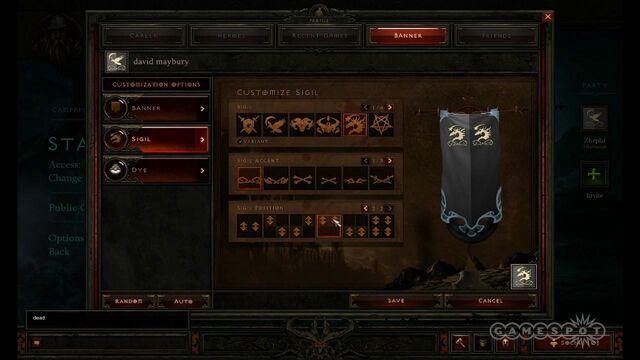 File:2110617-169 diablo 3 gameplay pc 092011 banner creation.jpg
