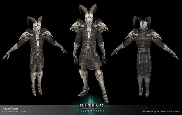 File:Aaron-gaines-againes-necro-armor-03.jpg