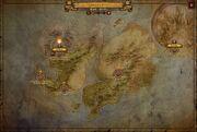 Sanctuary-Adventure Mode