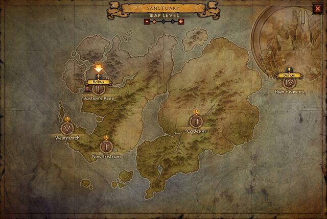File:Sanctuary-Adventure Mode.jpg