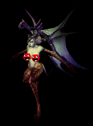 File:Succubus censored.png