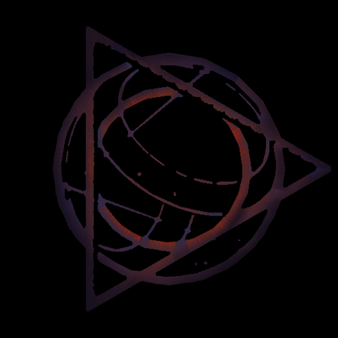 File:Wizard Archon rune diff.png