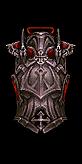 Archon Armor (Hunt)
