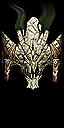 Hellscape Mask (Doc)