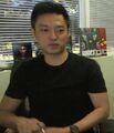 John Yang.jpg
