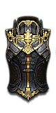 File:Ascended Armor (Hunt).png