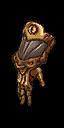 File:Gladiator Gauntlets.png