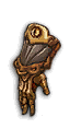Gladiator Gauntlets