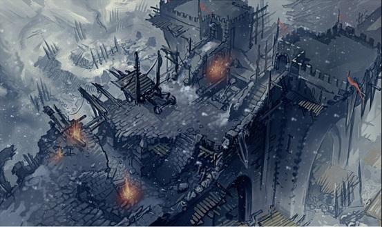 File:Bastion's Keep Ramparts.jpg