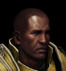 File:Tyrael Portrait.png