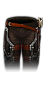 File:Leather Pants (Hunt).png