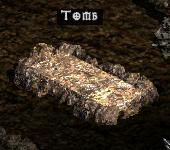 File:Undefiled Tomb.jpg