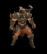 BarbarianMale