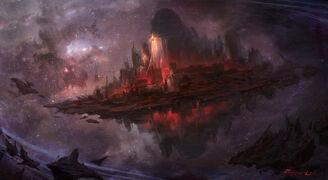 Pandemonium Fortress-RoS2