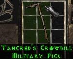 File:Tancred crowbill.jpg